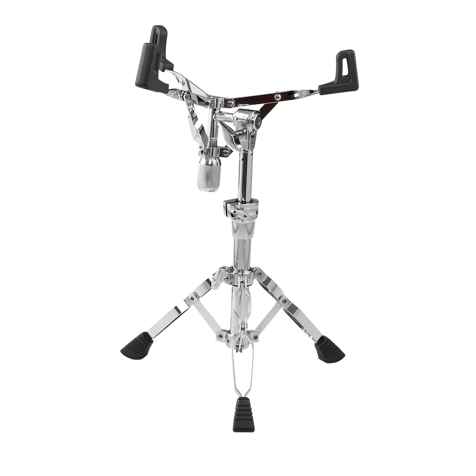 Pearl S930D Low Snare Stand