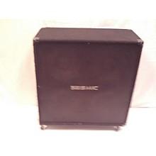 Seismic Audio SA 412 Guitar Cabinet