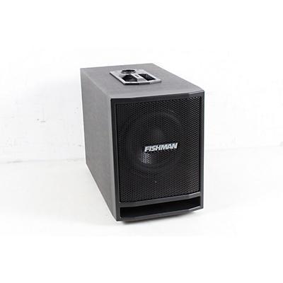 Fishman SA Sub 300W 1x8 Powered Subwoofer for SA330x