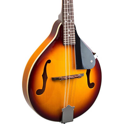 Savannah SA090-TSN A Model Mandolin