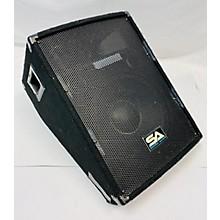 Seismic Audio SA12MT Unpowered Speaker