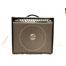 Quilter Labs SA200 COMBO 115 STEELAIRE Guitar Combo Amp