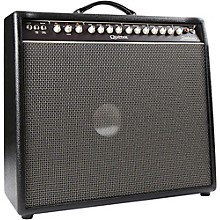 """Open BoxQuilter Labs SA200-COMBO-115 Steelaire 15"""" 200W 1x15 Guitar Combo Amp"""