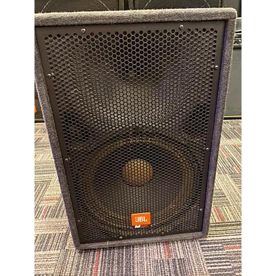 SHS Audio SA2500 2500w Power Amp