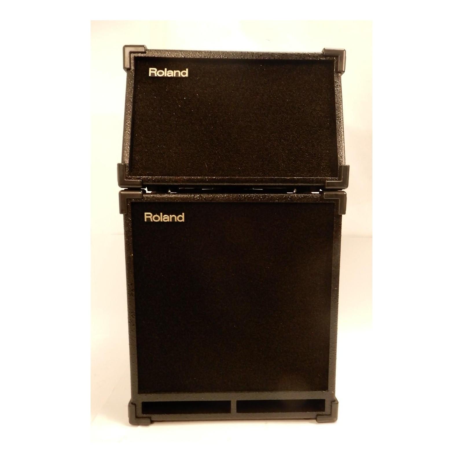Roland SA300 Powered Monitor