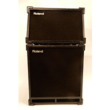 Roland SA300 Powered Monitor