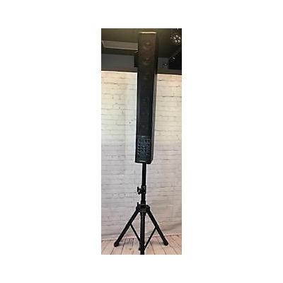 Fishman SA330X Acoustic Guitar Combo Amp