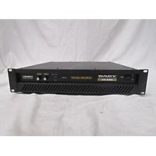Nady SA600 Power Amp