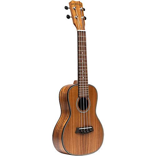 Islander SAC-4 Concert Ukulele Natural