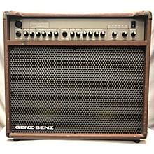 Genz Benz SAHENANDOAH STEREO 60 Acoustic Guitar Combo Amp