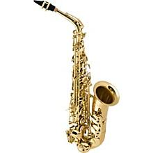 Selmer SAS280 La Voix II Alto Saxophone Outfit