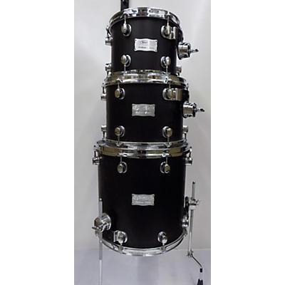 Mapex SATURN SERIES Drum Kit