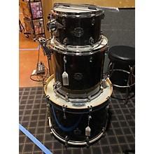 Mapex SATURN V TOUR Drum Kit