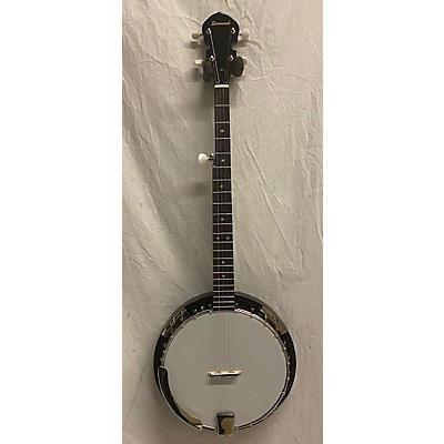 Savannah SB-095 Banjo