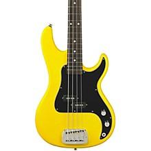 Open BoxG&L SB-1 Electric Bass Guitar