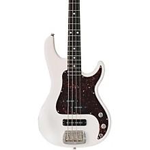 Open BoxG&L SB-2 Bass Guitar