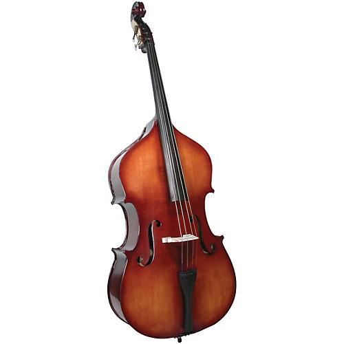 Cremona SB-4 Premier Novice Upright Bass 3/4