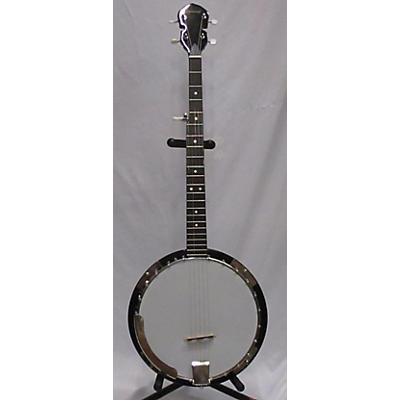 Savannah SB-905 Banjo