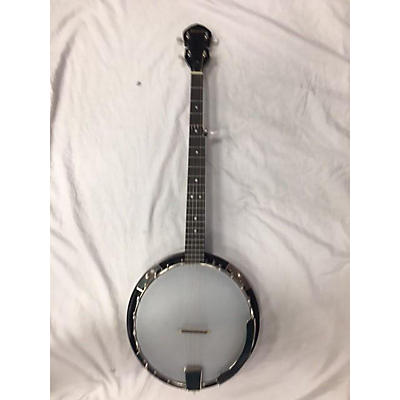 Savannah SB095 Banjo