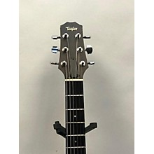 Taylor SB1-C Solid Body Electric Guitar