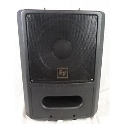 Electro-Voice SB120 Unpowered Speaker