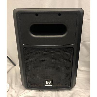 Electro-Voice SB121 Unpowered Speaker