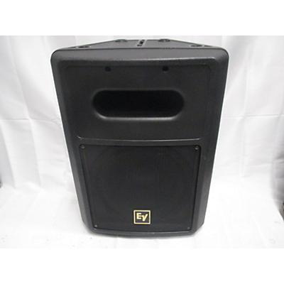 """Electro-Voice SB122 12"""" 400W Unpowered Speaker"""