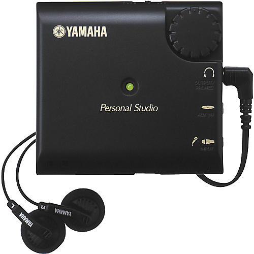 Yamaha U Silent Review