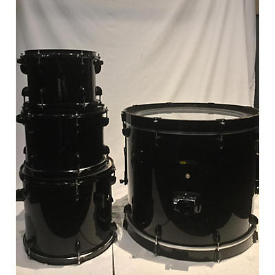 Sound Percussion Labs SB2BK Drum Kit