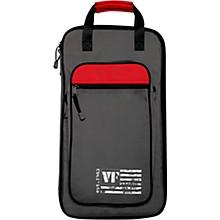 Vic Firth SBAG4 Stick Bag