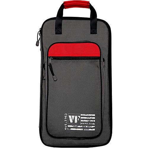 Vic Firth SBAG4 Stick Bag Granite