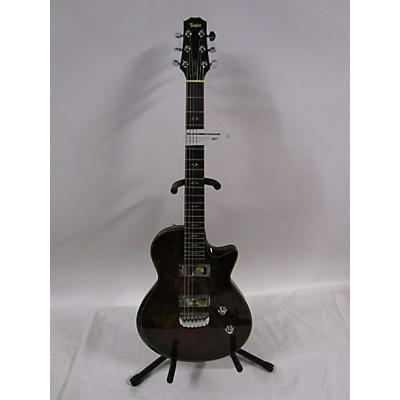Taylor SBC1 Solid Body Custom Solid Body Electric Guitar