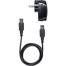 Shure SBC10-USB-A Cable