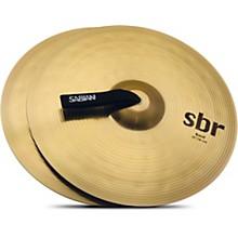 Sabian SBR Band Cymbal Pair