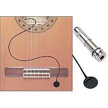 Open BoxFishman SBT-E Acoustic Guitar Pickup