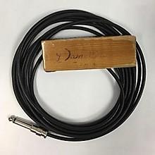 Dean Markley SC-1 Acoustic Guitar Pickup