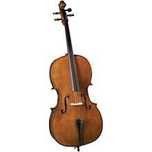 Cremona SC-165 Premier Student Cello Outfit