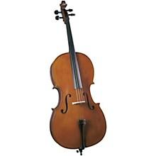 Cremona SC-200 Premier Student Cello Outfit