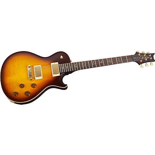 QUESTION [question] guitar center price match musicians friend? (cemeshaiti.tk) submitted 1 year ago by neyxport. Just wondering if they price match, Musicians Friend has the Epiphone Les Paul Traditional II for where GC has it for and MF from what I've seen doesn't have the best reviews, thanks.