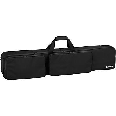 Casio SC-800 Gig Bag