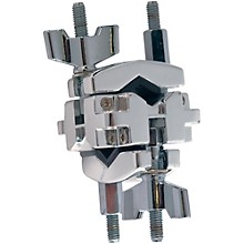 Gibraltar SC-SMC Spanner Multi Clamp