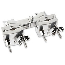 Open Box Gibraltar SC-SUGC 2-Hole Super Universal Grabber Clamp