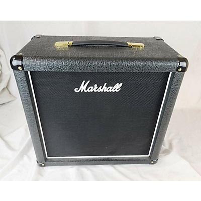 Marshall SC112 Guitar Cabinet