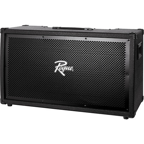 rogue sc120r 120w 2x12 stereo chorus guitar combo amp musician 39 s friend. Black Bedroom Furniture Sets. Home Design Ideas