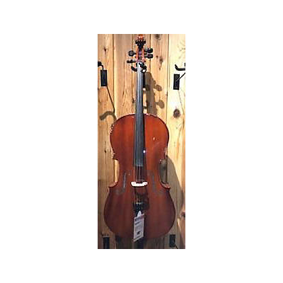 Cremona SC175 Acoustic Cello