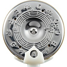 Silver Creek SC1PP Pitch Pipe