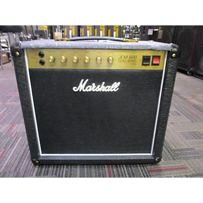Marshall SC20C Studio Classic 1x10 Tube Guitar Combo Amp