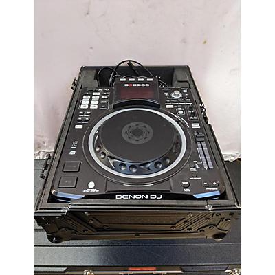 Denon DJ SC2900 DJ Controller