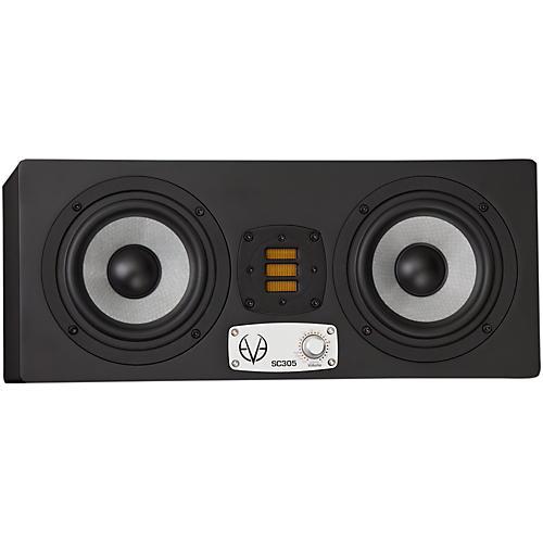 Eve Audio SC305 dual 5