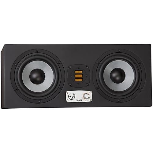 Eve Audio SC307 dual 6.5